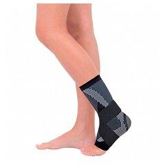 Ортез на голеностопный сустав купить в воронеже можно ли вылечить дисплазию тазобедренных суставов