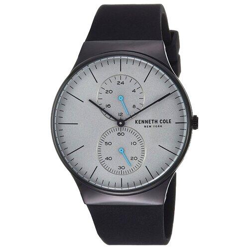Фото - Наручные часы KENNETH COLE 50058001 наручные часы kenneth cole ikc2894