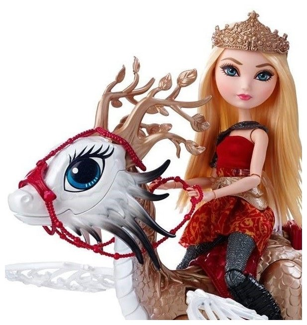 ооо куклы эппл на драконе картинки способности заклинании, расе