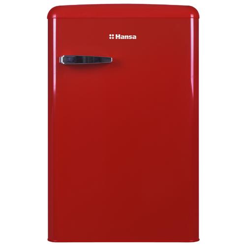 Холодильник Hansa FM1337.3RAA холодильник однодверный hansa fm1337 3paa