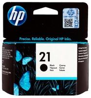 Картридж HP C9351AE