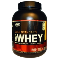 Протеин Optimum Nutrition 100% Whey Gold Standard (2.225-2.353 кг)