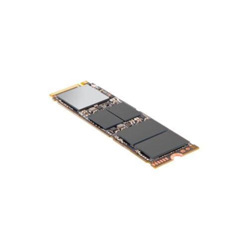 Купить Твердотельный накопитель Intel 256 GB (SSDPEKKA256G801)