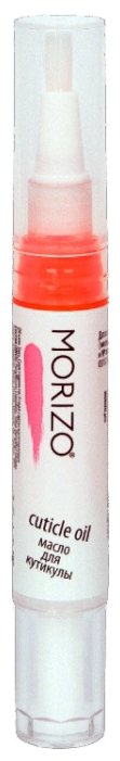 Масло Morizo SPA Manicure Line для кутикулы Карандаш