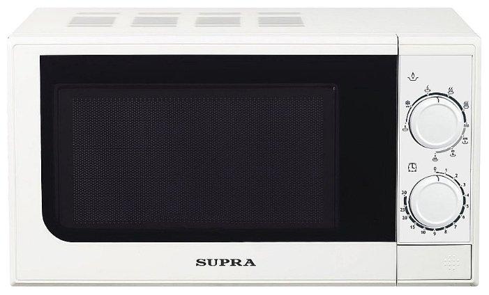 SUPRA 20MW25