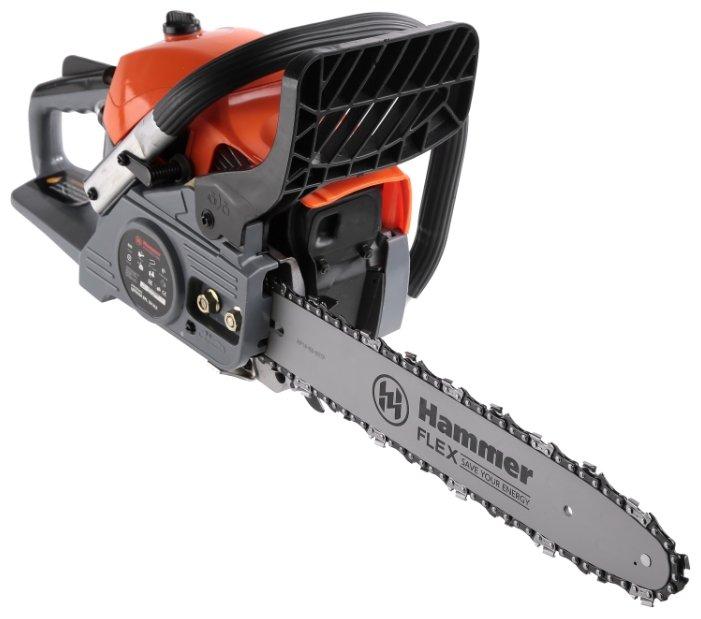 Hammer BPL 3814 LE