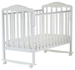 кроватки детские купить на яндексмаркете
