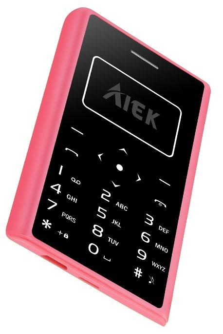 Телефон AIEK X7