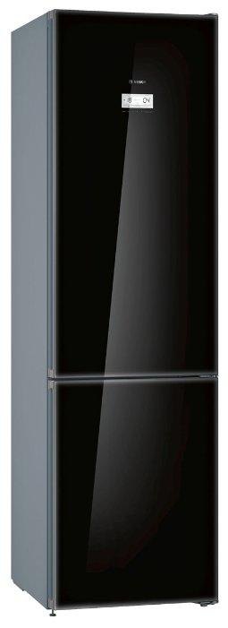 Bosch KGN39JB3AR