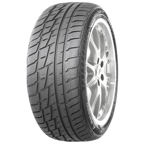 цена на Автомобильная шина Matador MP 92 Sibir Snow 205/60 R16 92H зимняя
