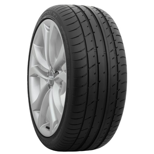 Toyo Proxes T1-S 225/45 R17 94Y