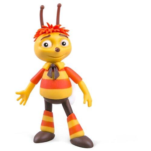 Купить Фигурка PROSTO toys Лунтик и его друзья Бравый Пчелёнок 10112, Игровые наборы и фигурки