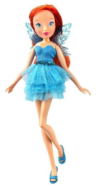 Кукла WINX CLUB Winx IW01481701 Мода и магия Блум