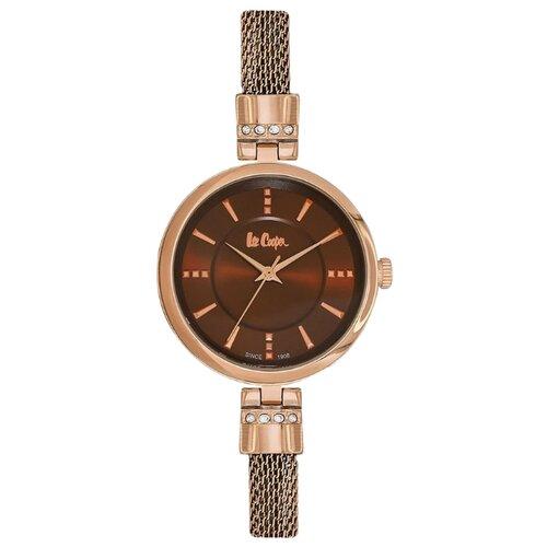 Наручные часы Lee Cooper LC06363.440 hyeonseo lee seitsme nimega tüdruk