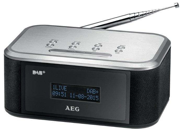 AEG MRC 4148 DAB+