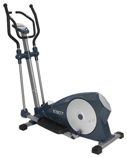 Эллиптический тренажер Carbon Fitness E907