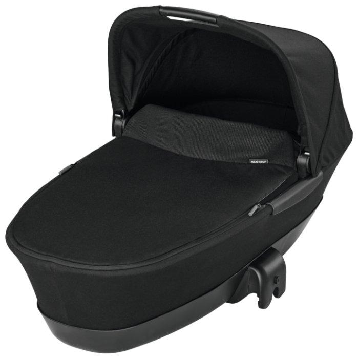 Спальный блок Maxi-Cosi Foldable Carrycot