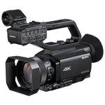 Видеокамера Sony PXW-Z90