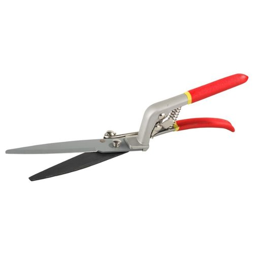 цена на Садовые ножницы GRINDA 8-422003 красный