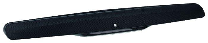 Звуковая панель Q Acoustics M3 Soundbar