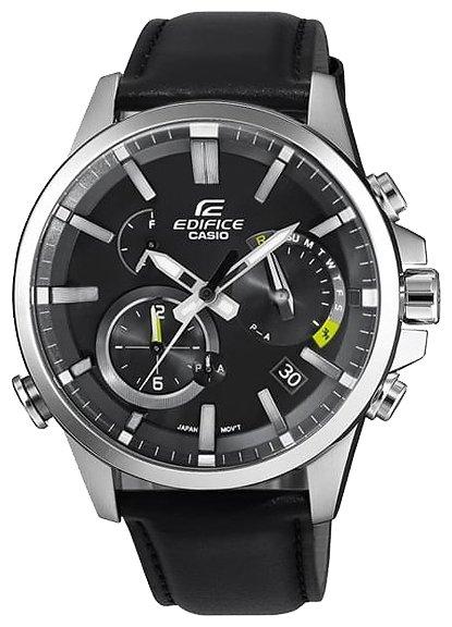 Часы CASIO EQB-700L-1A