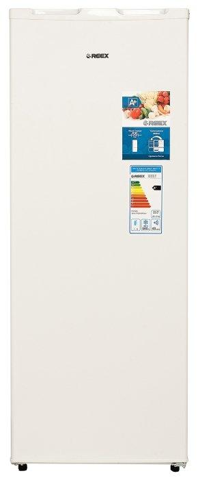 Морозильник REEX FR 14416 W