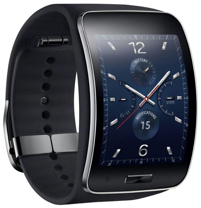 Gear умные часы s стоимость samsung стоимость картье часы