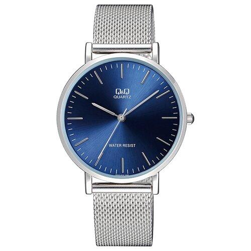 Наручные часы Q&Q QA20 J202