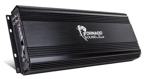 Kicx Tornado Sound 2500.1