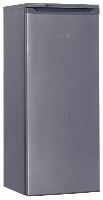 Морозильник NORD ДМ 155-310
