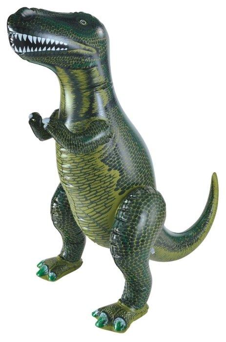 Надувная игрушка ELC Ти-Рекс 138588