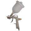 Краскопульт пневматический Fubag BASIC G600/1.5 HP
