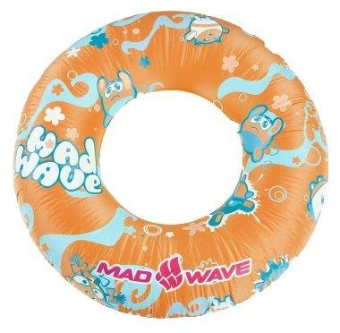 Круг надувной Madwave Ring M150009007W