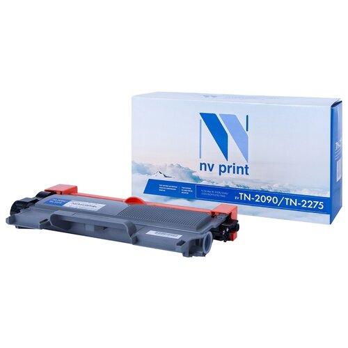 Купить Картридж NV Print TN-2090 для Brother