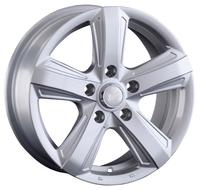 Колесный диск LS Wheels LS793