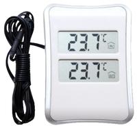 Термометр OXION OTM104