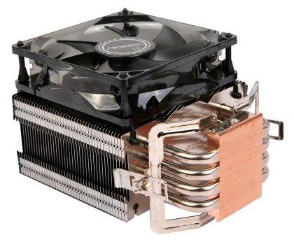 Кулер для процессора Antec C40