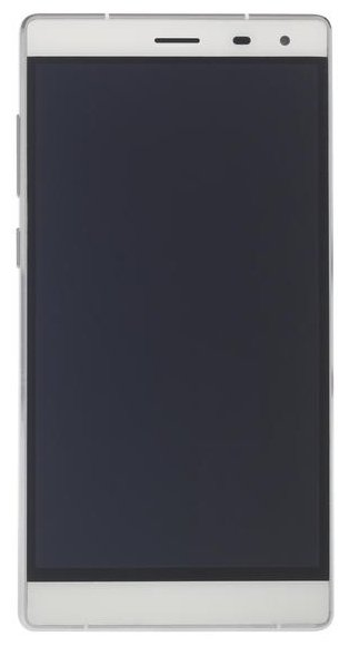 DEXP Смартфон DEXP Ixion XL155