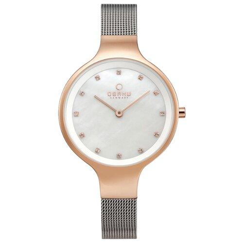 Наручные часы OBAKU V173LXVWMCНаручные часы<br>