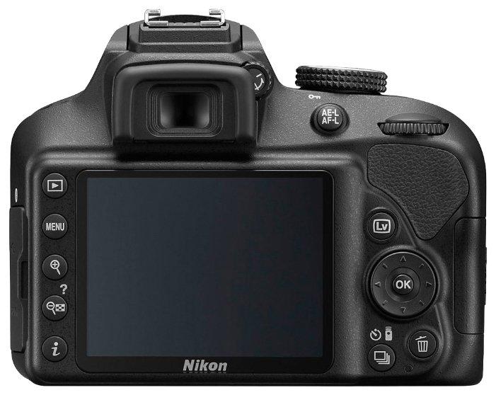Ремонт фотоаппаратов nikon в мичуринске sony 4 playstation