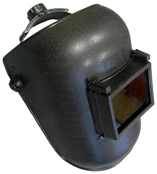 Маска BRIMA HA-1005