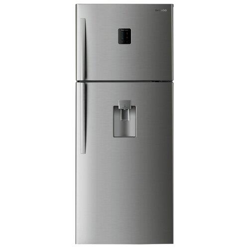 Холодильник Daewoo Electronics FGK-51 EFG холодильник daewoo fr 132aix серебристый