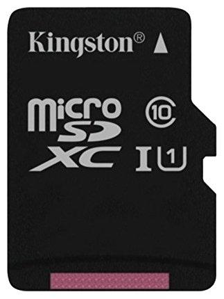 Kingston SDC10G2/*SP