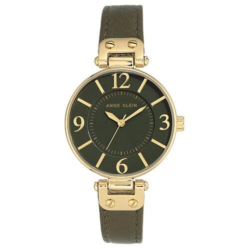 Наручные часы ANNE KLEIN 9168OLOL наручные часы anne klein 2210bmrg
