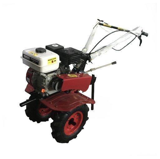 Workmaster МК-950