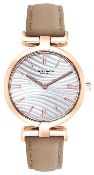 Наручные часы Pierre Cardin PC902702F07