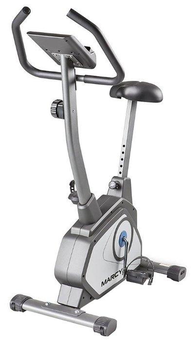 Вертикальный велотренажер Marcy NS 40504U