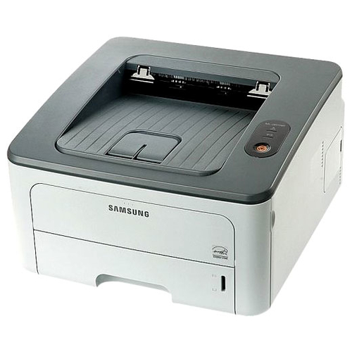 Samsung ML-2851ND Printer Windows Vista 64-BIT
