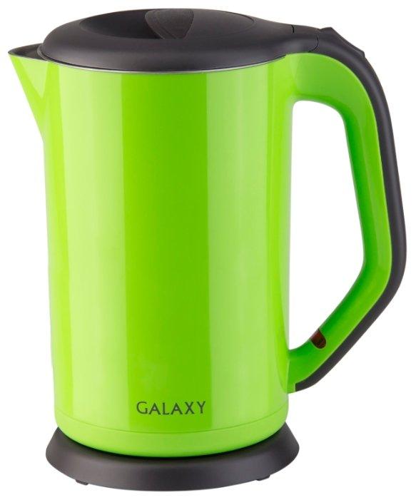 Galaxy Чайник Galaxy GL0318