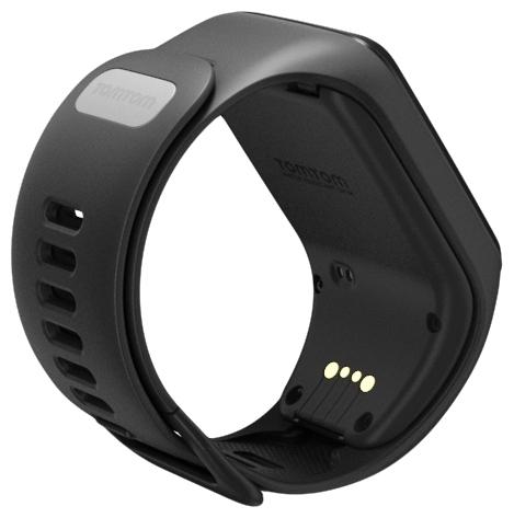 Купить Часы TomTom Spark 3 по выгодной цене на Яндекс.Маркете f255632b273e8